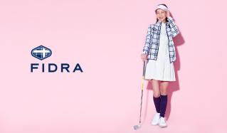 FIDRA WOMEN(フィドラ)のセールをチェック