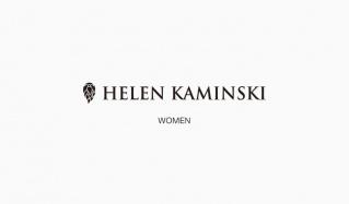 HELEN KAMINSKI WOMEN(ヘレンカミンスキー)のセールをチェック