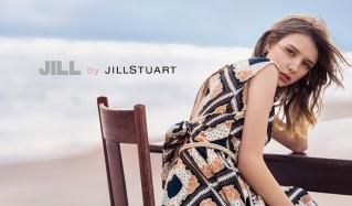 JILL BY JILLSTUART -GOLDEN WEEK SPECIAL SALE-(ジル バイ ジルスチュアート)のセールをチェック