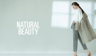 NATURAL BEAUTY -GOLDEN WEEK SPECIAL SALE-(ナチュラルビューティー)のセールをチェック