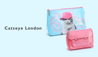 Catseye London & moreのセールをチェック
