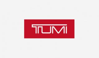 TUMI(トゥミ)のセールをチェック