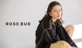 ROSE BUD -ALL60%OFF SALE-(ローズ バッド)のセールをチェック