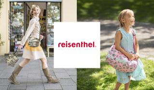 REISENTHEL(ライゼンタール)のセールをチェック