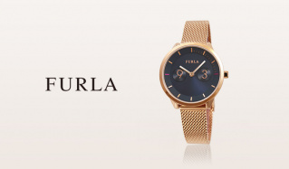 FURLA-WATCH-(フルラ)のセールをチェック