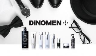DINOMEN ~男を磨くトータルケア(ディノメン)のセールをチェック