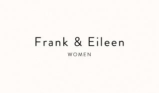 Frank&Eileen WOMEN(フランクアンドアイリーン)のセールをチェック