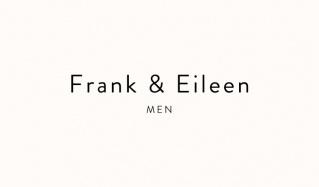 Frank&Eileen MEN(フランクアンドアイリーン)のセールをチェック