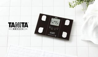 健康をはかる -TANITA-(タニタ)のセールをチェック