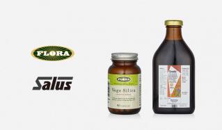 スギナから「水で抽出」の植物性シリカ! 有機態ミネラルの ベジ・シリカ(フローラ)のセールをチェック