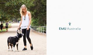 EMU AUSTRALIA のセールをチェック