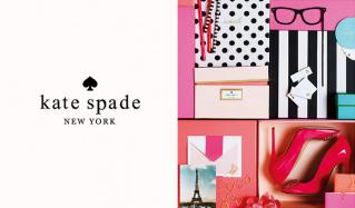 KATE SPADE NEW YORK(ケイト・スペード)のセールをチェック
