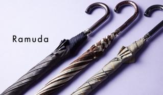 RAMUDA(ラムダ)のセールをチェック