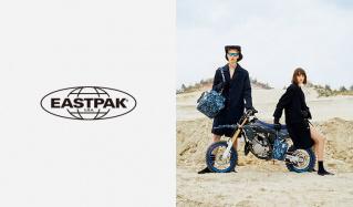 EASTPAK:The Collaboration(イーストパック)のセールをチェック