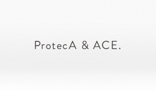 PROTECA & ACE.のセールをチェック