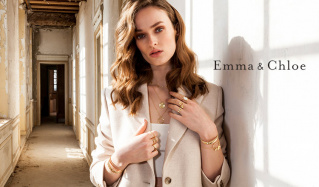 Emma&Chloe(エマアンドクロエ)のセールをチェック