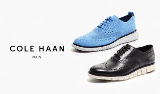 COLE HAAN MEN(コール ハーン)のセールをチェック