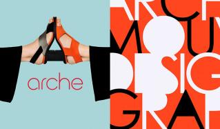 ARCHEのセールをチェック