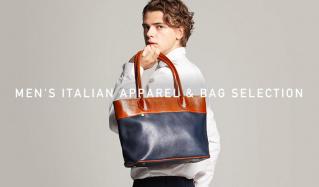 Premium Price  : From Italy(モードフルーレ)のセールをチェック
