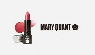 MARY QUANT(マリークヮント)のセールをチェック