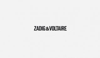ZADIG & VOLTAIRE ENFANT(ザディグ エ ヴォルテール)のセールをチェック