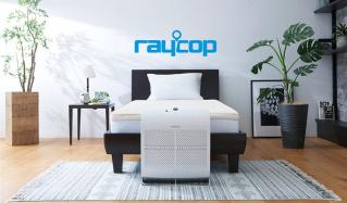 RAYCOP(レイコップ)のセールをチェック