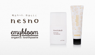 nesno-mineral balance water-のセールをチェック