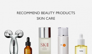RECOMMEND BEAUTY -SKIN CARE-のセールをチェック