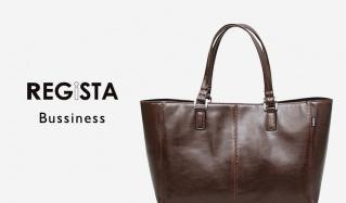 REGiSTA : Bussiness(レジスタ)のセールをチェック