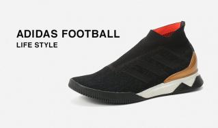 ADIDAS FOOTBALL -LIFE STYLE-(アディダスフットボール)のセールをチェック