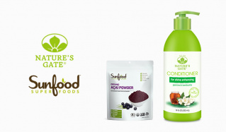 NATURE'S GATE AND SUNFOOD BEAUTY SELECTIONのセールをチェック
