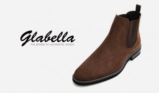 GLABELLA(グラベラ)のセールをチェック