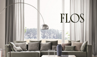 FLOS(フロス)のセールをチェック