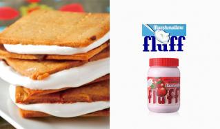 とろけるマシュマロクリーム -FLUFF-(フラフ)のセールをチェック