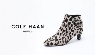 COLE HAAN WOMEN(コール ハーン)のセールをチェック