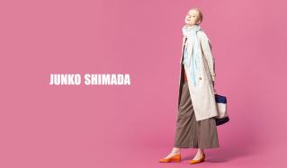 JUNKO SHIMADA -MAX 86%OFF-(ジュンコ シマダ)のセールをチェック