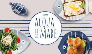 EGAN -ACQUA DI MAREのセールをチェック