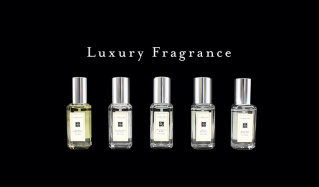 Luxury Fragrance Selectionのセールをチェック