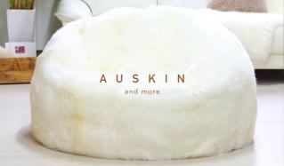 AUSKIN and more(オースキン)のセールをチェック