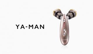 YA-MAN -Beauty Equipment-のセールをチェック