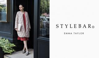 STYLE BAR -EMMA TAYLOR-のセールをチェック