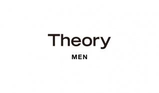 THEORY MENのセールをチェック