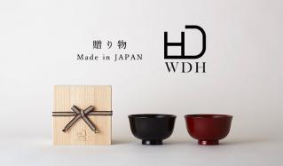 WDH 贈り物 -Made in JAPAN-のセールをチェック