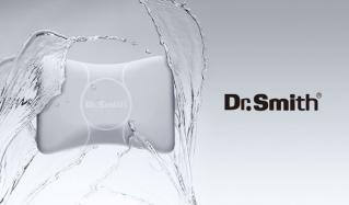 DR.SMITH -寝ながら美しく、美容寝具(ドクタースミス)のセールをチェック