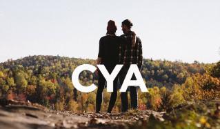 CYA -Unisex Winter Style-のセールをチェック