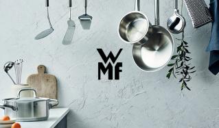 WMF(ヴェーエムエフ)のセールをチェック