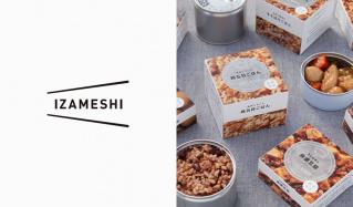 IZAMESHI DELI -非常食でも忙しい時も 簡単に安全で美味しい(イザメシ)のセールをチェック