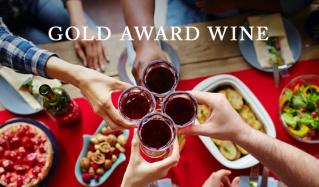 金賞ワインで乾杯!-Spring Wine Selection-(セレクションミリオンショウジ)のセールをチェック
