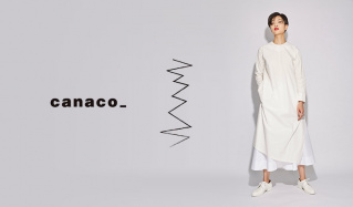 CANACO_ /KAAM -初登場 MAX 80%OFF-のセールをチェック