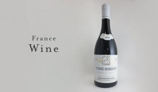 France Wine Selection-大切な人と過ごす時間に-のセールをチェック